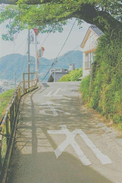 aesthetic japan aesthetic japan anime scenery scenery
