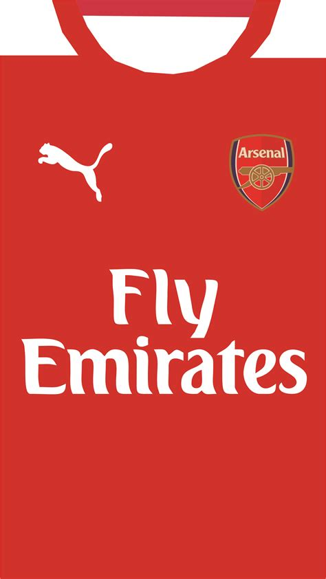 arsenal kit wallpaper  iphone places  visit