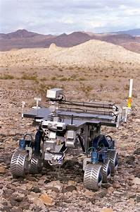 Mars Rover Helmet and Space - Pics about space