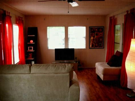 low cost home interior design ideas living room wall decorating ideas on a budget makeover diy decor cheap cute projects low cost