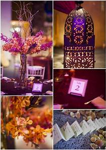Middle Eastern Moroccan Party Decorations Mazelmoments