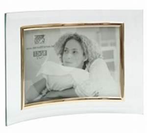 Cadre Sous Verre Grand Format : cadre photo en verre ma jolie toile ~ Teatrodelosmanantiales.com Idées de Décoration