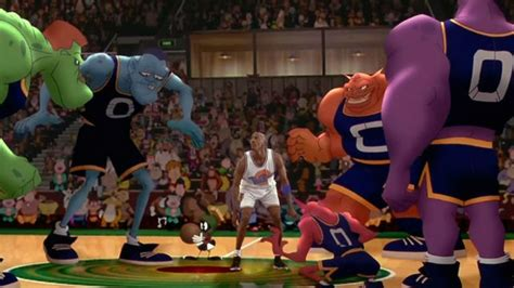 monstars   beat tune squad  space jam