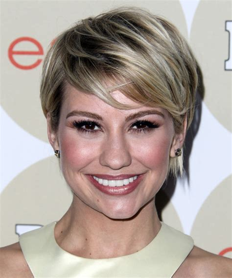Explore bobbyocean1's photos on flickr. 17 Chelsea Kane Hairstyles, Hair Cuts and Colors