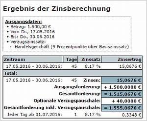 Kunde Zahlt Rechnung Nicht : f lligkeit verzug mahnung im berlick ~ Themetempest.com Abrechnung