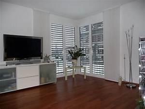 Küche Vorhänge Modern : plissee rollo vorhang fl chenvorhang lamellenvorhang ~ Michelbontemps.com Haus und Dekorationen