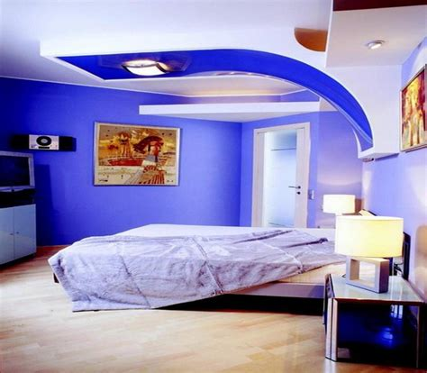 completely relaxing colors  bedrooms