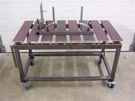 электросамокат с сиденьем 800w