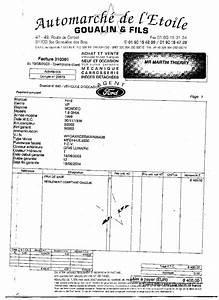 Devis Achat Voiture : bon de commande voiture occasion cnpa saltz ana blog ~ Medecine-chirurgie-esthetiques.com Avis de Voitures