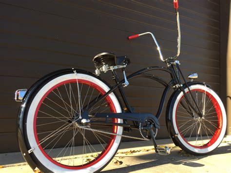 Bmx Racing, Bike Shop, Custom Bike Shop, Dk Bikes