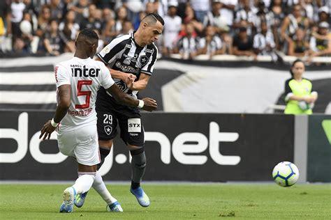 São Paulo - Botafogo - Kkvhrppv7ikkm | i-innocentlove