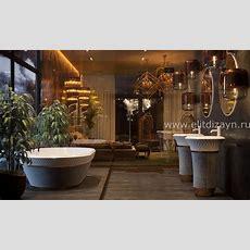 Elitedesign Luxury, Contemporary And Modern Bathroom Best