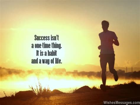 success quotes inspirational messages  notes