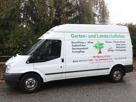 Boymann Garten Und Landschaftsbau Hamburg by Gartenbau Landschaftsbau Wolfgang Kl 228 Hn Hamburg
