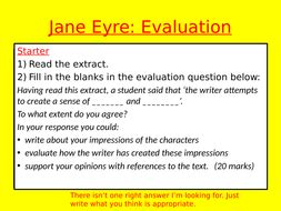 How to write a level 9 letter for aqa gcse exams! AQA English Language Paper 1 Question 4 | Teaching Resources