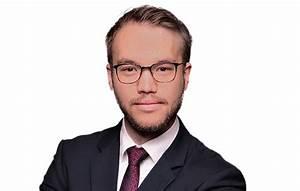 Abfindung Berechnen 2017 : ihr rechtsanwalt f r arbeitsrecht in duisburg 24h terminvereinbarung ~ Themetempest.com Abrechnung