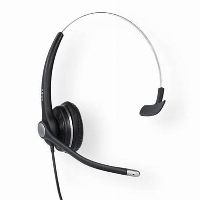 Headset Snom A100 Headsets Phones Vat Inc