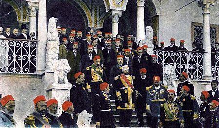 Souverain Ottoman by Ottoman