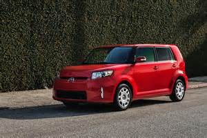 mercedes kansas city 2015 scion xb review ratings specs prices and photos the car connection