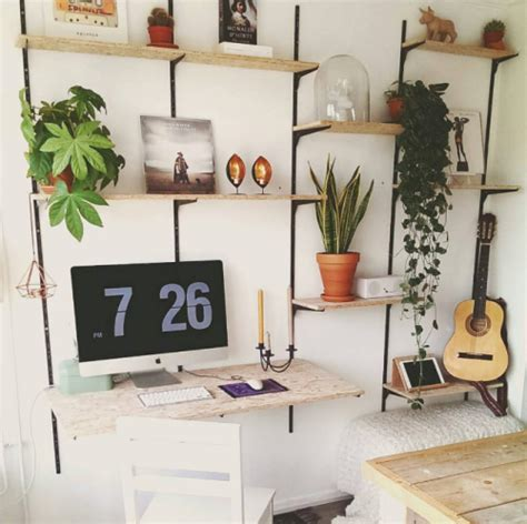 Workspace Inspiration 2 by Cool Office Designs Workspaces For Inspiration 2
