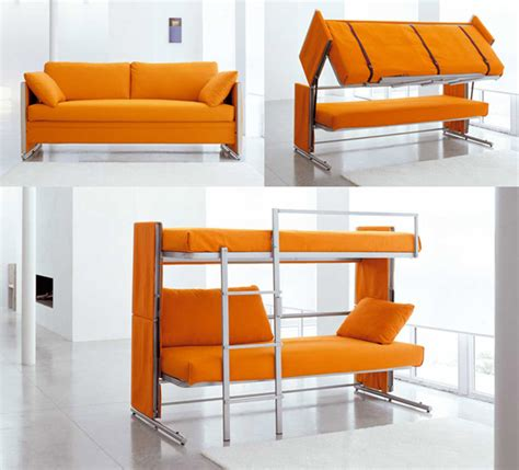 murphy bed sofa combo murphy bed table combination bed sofa combo the