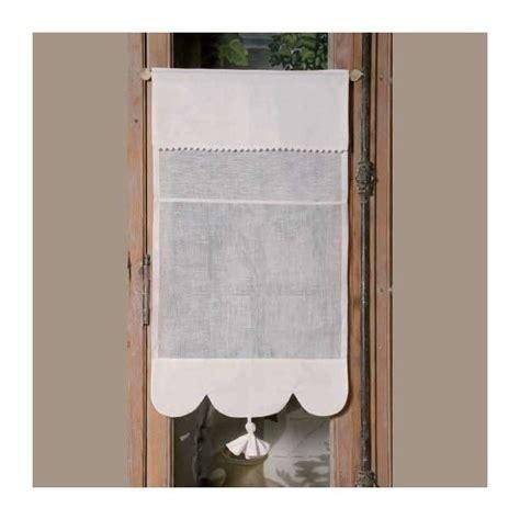 rideau brise bise 28 images brise bise blanc mod 232 le 233 lia des ateliers du lac rideau