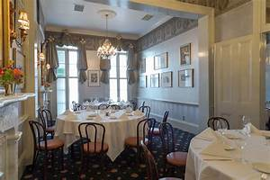 arnaud39s romantic dining rooms private dining new orleans With private dining rooms new orleans