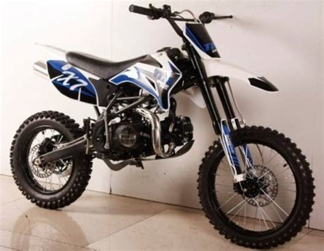 brand new motocross bikes page 2 new or used cool sport motorcycles for sale cool