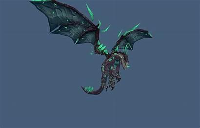 Dragon Animation Animated Clipart Gifs Dragons Animations