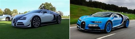 Bugatti How Much Do They Cost by Why Are Bugatti So While Most Buy Lamborghini