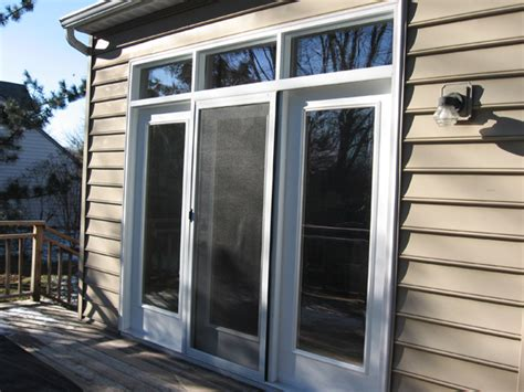 patio sliding screen door door security sliding patio door security screens