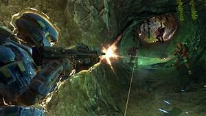 Halo  Reach Defiant Map Pack Get Release Date And Screenshots