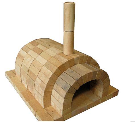 build diy wood burning pizza oven diy  wood project plans christmas frailmtu