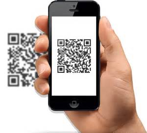 how to scan qr code with iphone what is a qr code uqr me
