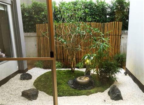 บ้านไทยโมเดิร์น จัดสวน Zen ให้เย็นใจ - บ้านไอเดีย เว็บไซต์ ...