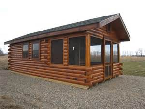 12x24 cabin pictures to pin on pinterest pinsdaddy