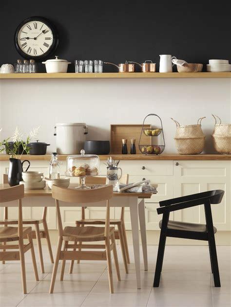keps country kitchen a z 22 legjobb k 233 p a pinteresten a k 246 vetkezővel 2084