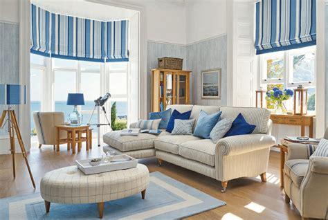 coastal interior design essential tips   modern beach