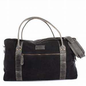 Leder Reisetasche Damen : leconi marken ledertaschen damen herren seit 2009 ~ Watch28wear.com Haus und Dekorationen