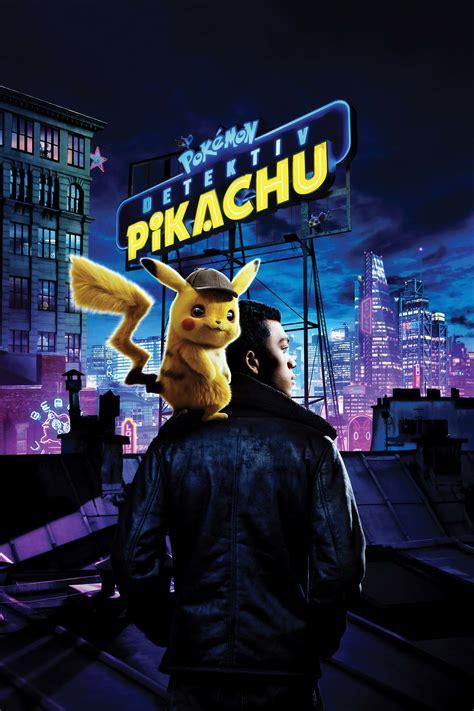 detective pikachu  wallpaper hd movies  wallpapers