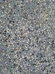 Dosage Beton Terrasse : dalle bton dsactiv best beton desactive dijon with dalle ~ Premium-room.com Idées de Décoration
