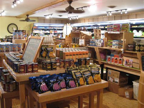 cuisine store magasin boutique boutique