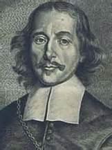 Otto Von Guericke Straße : otto von guericke 1602 1686 biografias grupo escolar ~ Watch28wear.com Haus und Dekorationen