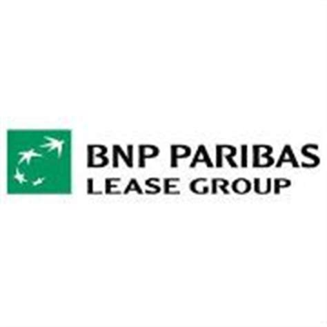avis sur bnp paribas lease glassdoor be