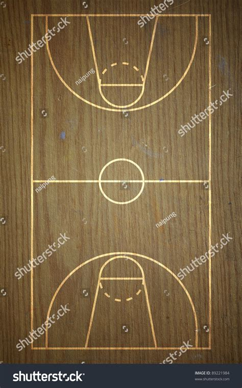 basketball court floor texture basketball court on wood texture background stock photo 89221984 shutterstock