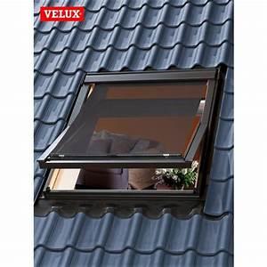 Velux Hitzeschutz Rollo : hitzeschutz rollo beautiful jalousie rollo rolladen dachfenster hitzeschutz dach with ~ Orissabook.com Haus und Dekorationen