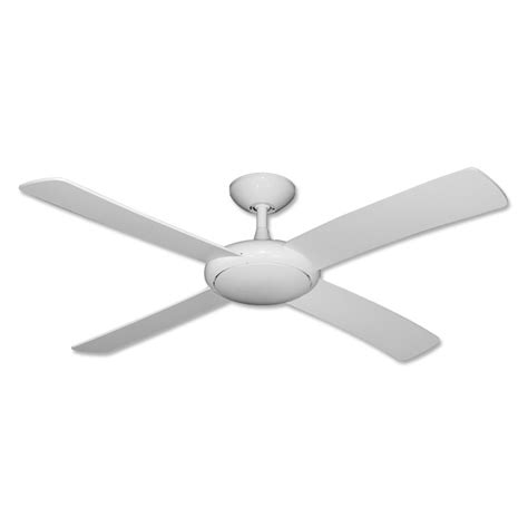 ceiling fan with pendant light ceiling lighting ceiling fan no light with remote outdoor