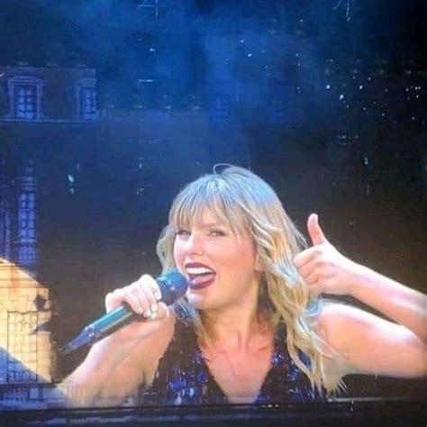 Taylor Swift | Taylor swift funny, Taylor swift meme ...