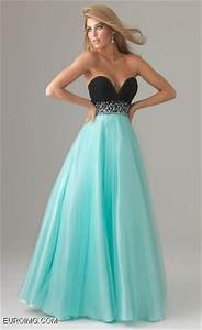 prom dresses prom dresses ky With wedding dress shops louisville ky