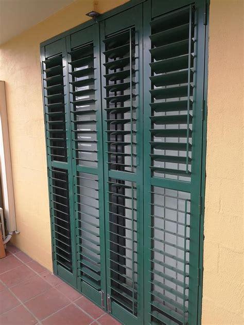 leichhardt italian forum shuttershop residential